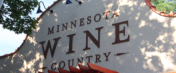 State Fair Minnesota Wine Country http://bit.ly/2bfFQBm