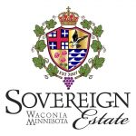 sovereignlogo