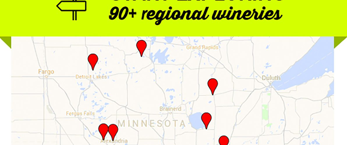 Minnesota Wineries Map - Now featuring over 90 wineries ... on woodland ca map, woodland ok map, woodland ky map, woodland pa map, woodland nc map, woodland nj map, woodland ny map, woodland border, woodland il map, woodland city map, woodland co map, woodland ga map, woodland tx map, woodland al map, woodland wa map,
